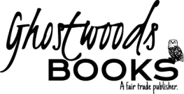 Ghostwoods Books