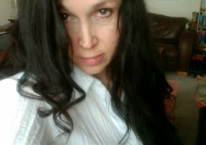 Editor Salome Jones
