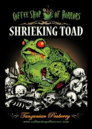 Shrieking_Toad