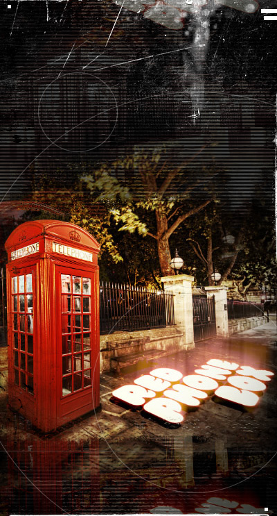 redphonebox-alt