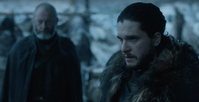 check-out-next-week-s-game-of-thrones-promo-the-broken-man-996879