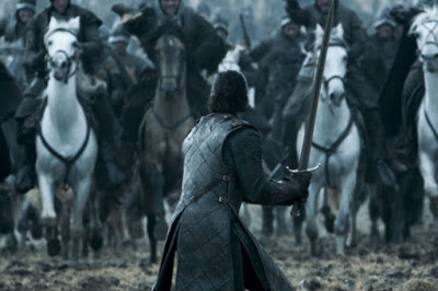 game-of-thrones-battle-of-the-bastards-1