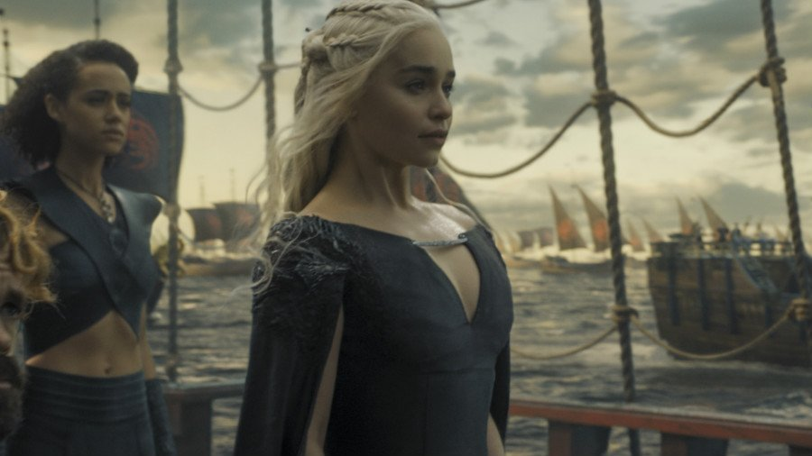game-of-thrones-spoilers-2