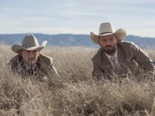 two-dudes-preacher-season-1-episode-2