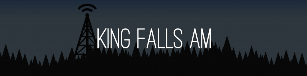 king falls am(1)